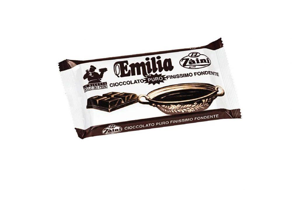 Cioccolato Emilia