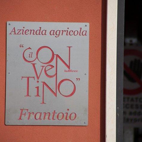 Conventino-Lorenzo-Di-Loreto2w