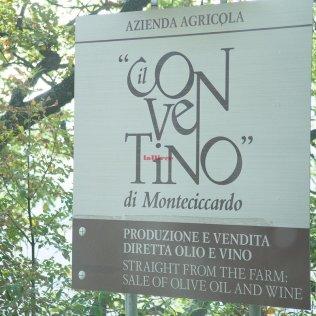 Conventino-Lorenzo-Di-Loretow