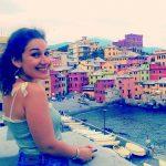 Dircefoglio - collaboratori - Annalisa Spalazzi