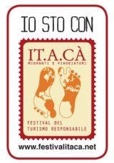 IT.A.CA' - Festival del Turismo Responsabile