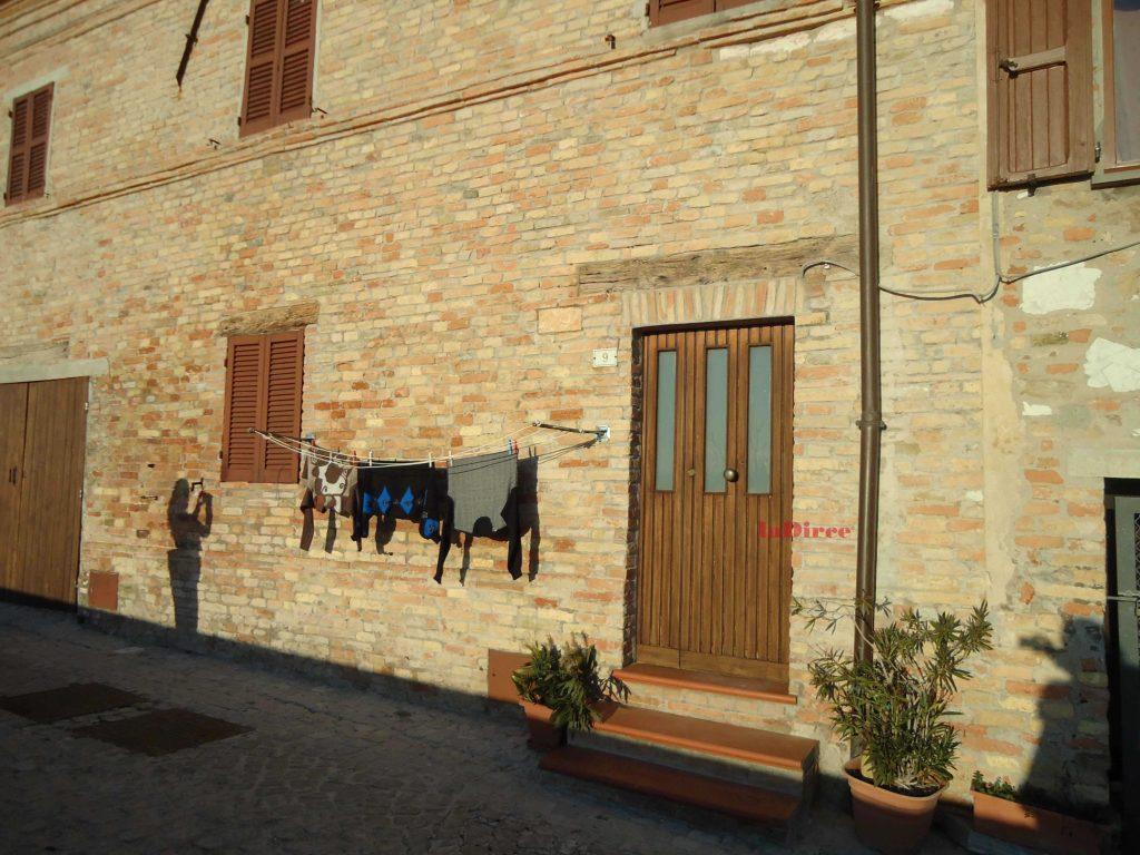Montefabbri 2016 (ph Cristina Ortolani)