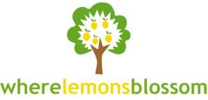 Where Lemons Blossom
