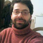 Dircefoglio - collaboratori - Filippo Pinto