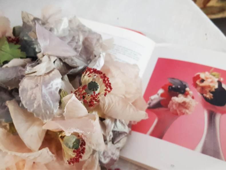 E' di moda la memoria - Montemaggiore al Metauro, 25 agosto 2018