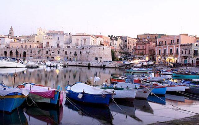 Estate biscegliese, primi 4.000 euro di contributi comunali ad associazioni di Molfetta e Ruvo