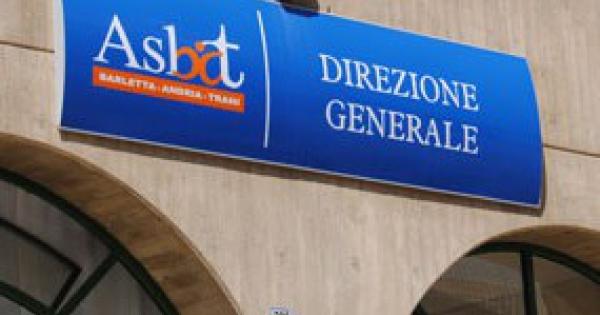 Prorogati a gennaio 2021 i contratti degli operatori socio sanitario