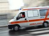 Coronavirus, muore commercialista ad Andria. A Bisceglie muore ricoverato tranese