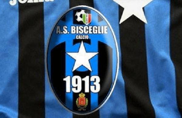 Il ricorso del Bisceglie Calcio si discuterà il 23 luglio