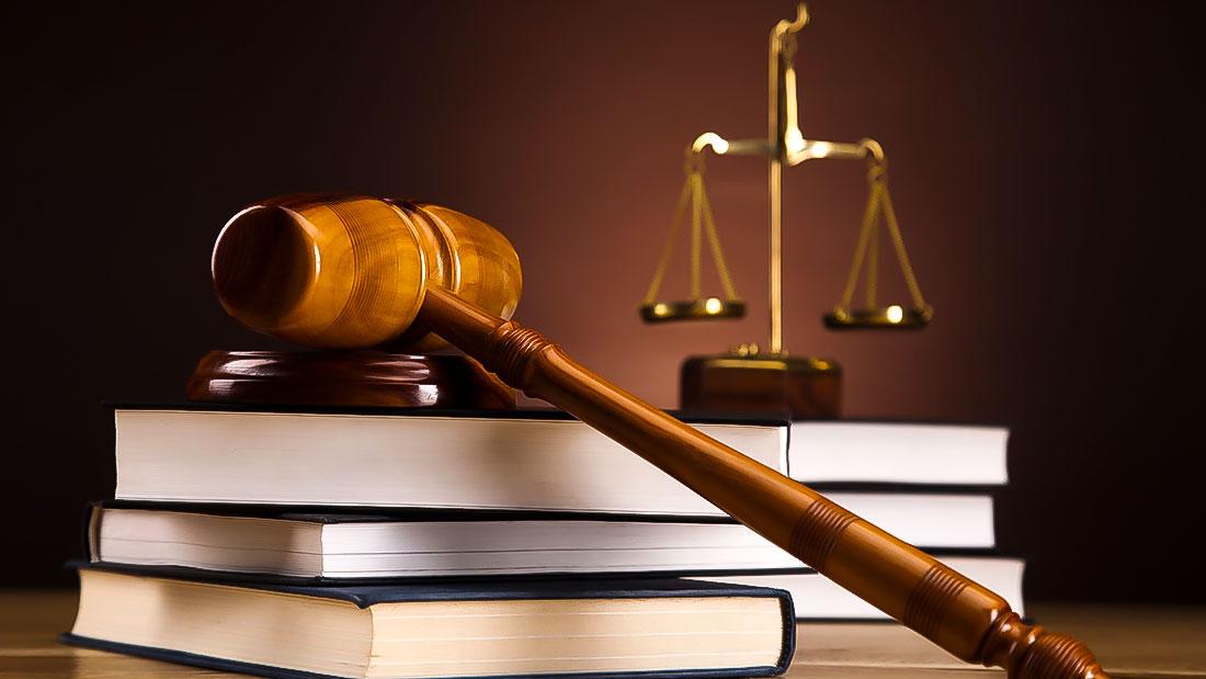 Ancora incarichi a legali esterni dall'Amministrazione comunale di Bisceglie