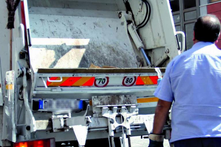 """Igiene urbana, la """"gara-ponte"""" per l'appalto se l'aggiudica la Rti Energeticambiente – Pianeta Ambiente"""