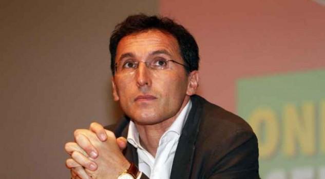 Boccia: da M5S mi aspetto risposte su Marche e Puglia