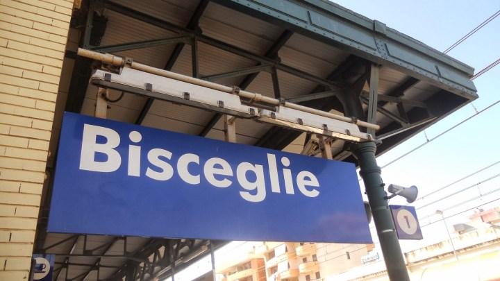 A Bisceglie e in altre stazioni ferroviarie niente agevolazioni per disabili