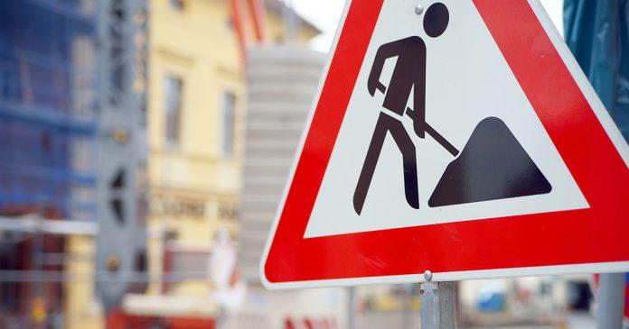 Rifacimento strade e marciapiedi, aggiudicato l'appalto per 440.000 euro
