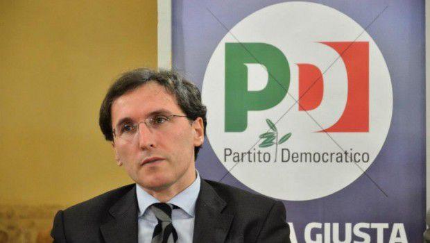 Regionali, Boccia su M5S cita Sant'Agostino su speranza e coraggio