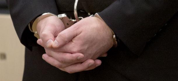 Spari contro Carabinieri, altre due persone fermate