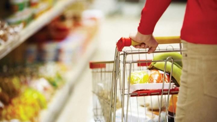 Supermercati chiusi per il Primo Maggio, Megamark fa festa con i suoi dipendenti