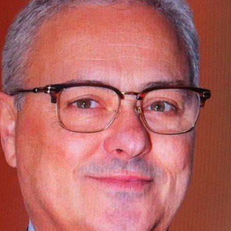 Diffida Prefetto, Napoletano: «Ennesima figuraccia di Angarano»