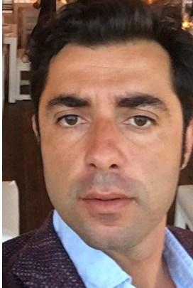 Girolamo Di Molfetta è il nuovo Presidente di Conbitur
