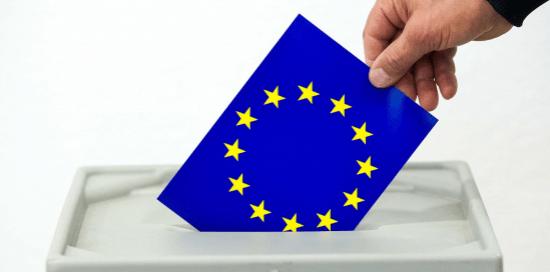Elezioni Europee, dato definitivo affluenza a Bisceglie. Ha votato il 38,12%