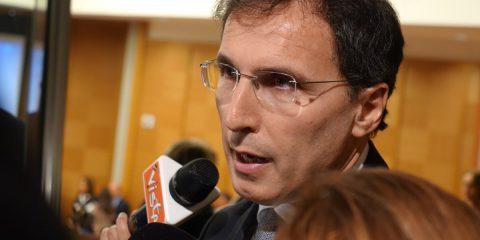 Conflitto d'interessi, Boccia (Pd): Casaleggio come Berlusconi