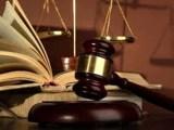 Giustizia, i pm Ruggiero e Pesce condannati dal Tribunale di Lecce