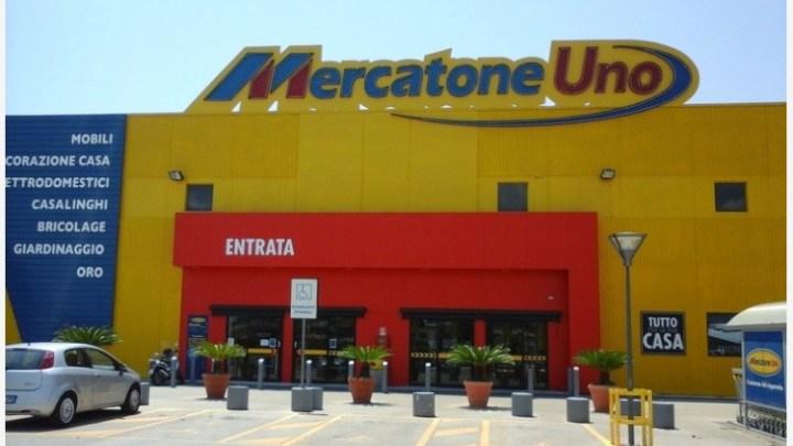 Bisceglie, Unione Consumatori offre assistenza gratuita alla gente danneggiata da Mercatone Uno
