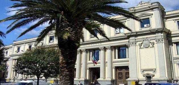 Terremoto giudiziario in Calabria, coinvolto nell'inchiesta imprenditore di origini biscegliesi