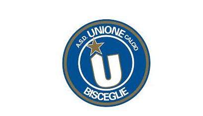 Unione Calcio, giovedì 13 giugno il primo raduno selettivo