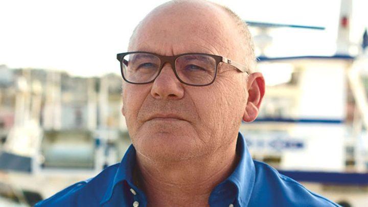 Alfonso Russo risponde al vicesindaco Consiglio: «Si controllino attività commerciali illecite»
