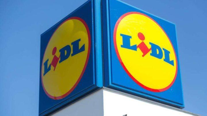 Pochi giorni all'apertura di Lidl a Bisceglie. Come candidarsi per un lavoro