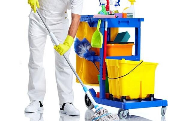 """Si ferma il servizio di pulizia degli immobili comunali e per l'Amministrazione è colpa """"della sentenza del Tar"""""""