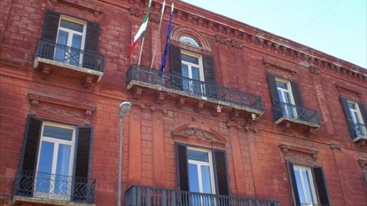 Ricorso al Tar per il bilancio, l'Amministrazione comunale nomina legale esterno