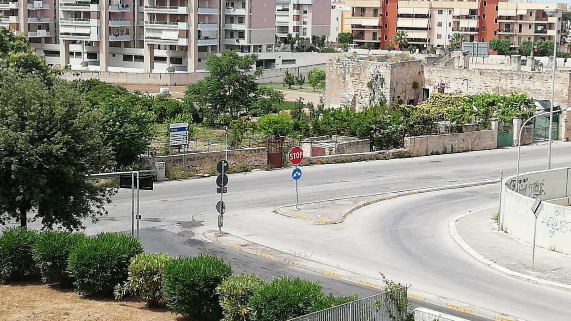Incidenti stradali a Bisceglie, Di Leo: alcune strade vanno messe in sicurezza