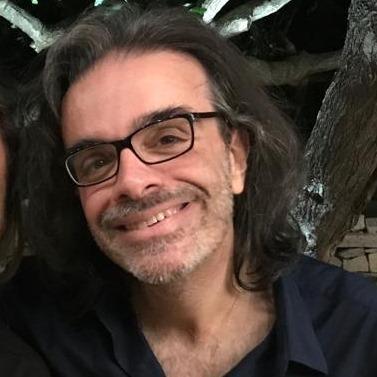 """Libri nel Borgo Antico, Carmine Castoro: «Ecco la """"cultura"""" del Festival»"""