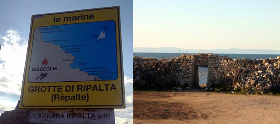 Pro Natura: tutto esaurito per il concerto all'alba alle Grotte di Ripalta