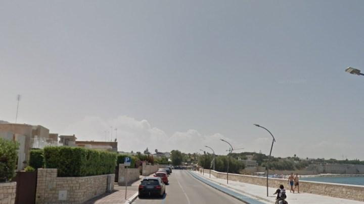 Erosione delle coste, progetto Stimare del Politecnico di Bari coinvolge anche Bisceglie