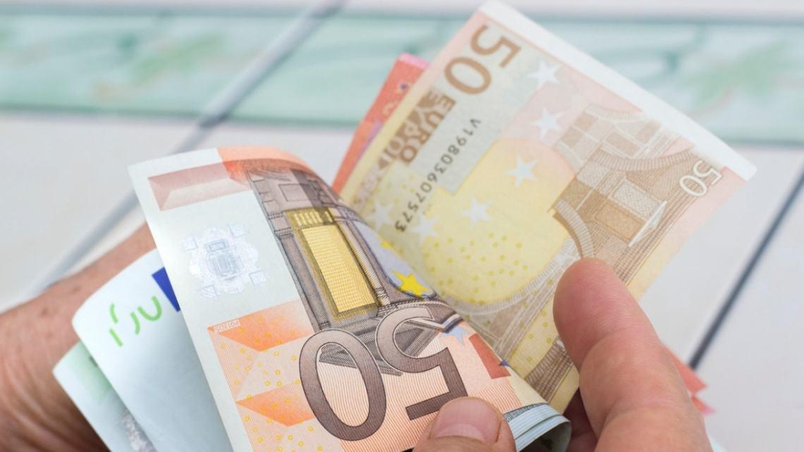 DifendiAMO Bisceglie: azioni collettive per rimborso  somme Green Card 2017 e 2018