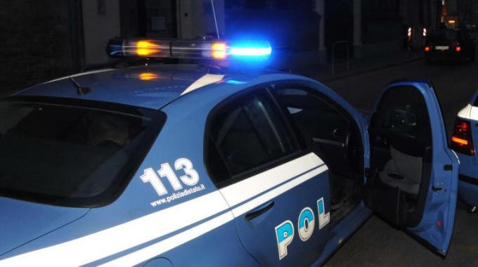 Amendolagine, Capurso e Russo minacciano dimissioni da Commissione: nessun Consiglio su sicurezza in città