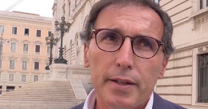 Bocccia: «Fitto? In Puglia conosciamo anni bui del suo governo»