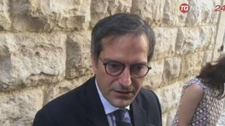 Angarano conferma le voci: «Un impiegato delle Poste positivo al Coronavirus»