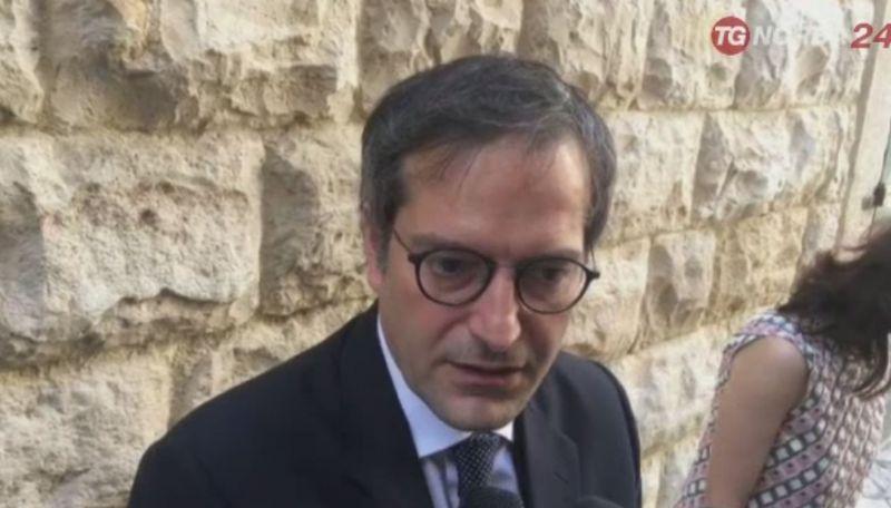 """""""Levi e metti"""" dell'amministrazione Angarano dopo la sentenza del Tar"""