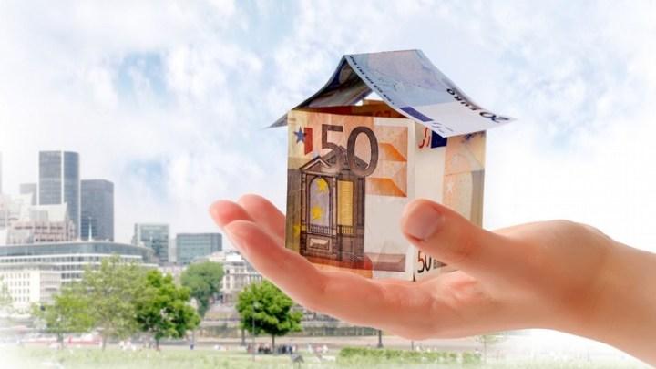 Contributi fitto casa, pubblicato l'avviso sull'Albo Pretorio del Comune di Bisceglie