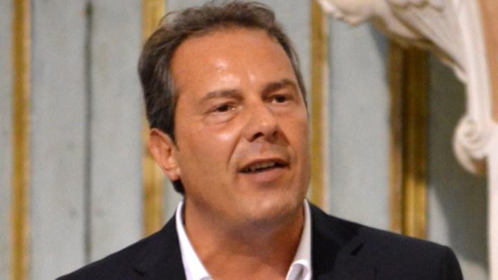 Debiti fuori Bilancio, Spina: «In Consiglio voleranno scritture private e ricevute volanti»
