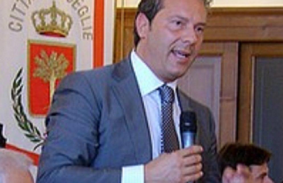 Elezioni Regionali, Spina: «Nessuna candidatura per la coalizione di Angarano. Perchè?»
