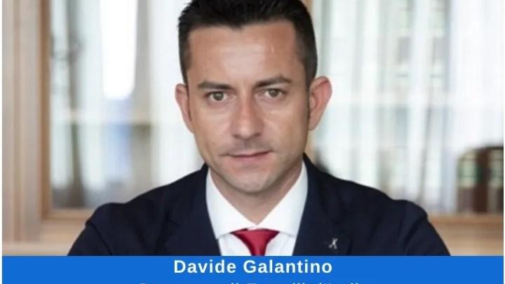 Decreto Fiscale, Galantino (FdI): «Bene tavolo tecnico per riordino settore carburanti»