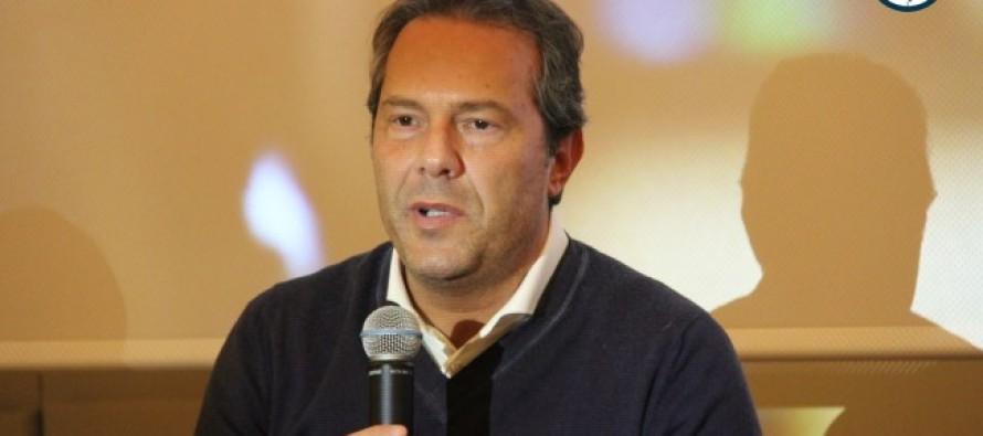 Spina: «Se Angarano non ha più soldi, tiri fuori i 120mila euro della riduzione dello stipendio»