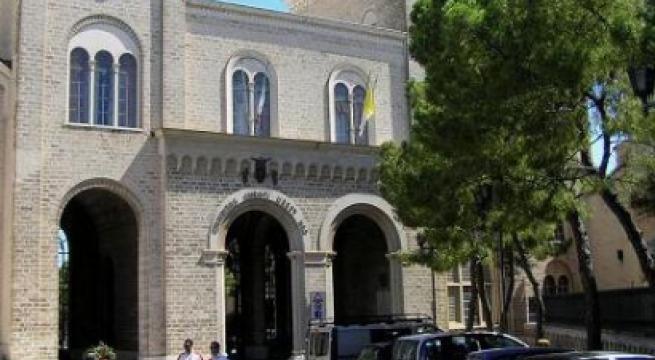 Crac CDP,  condannati in 11, pena anche per il senatore Azzolini. Falsa testimonianza per altri quattro