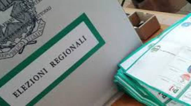 Primarie Pd, Sasso: subito al lavoro per le Regionali