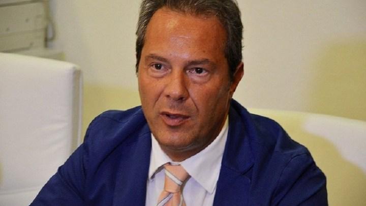 Dup, Spina: «Angarano ha violato quattro parti della stessa sentenza»